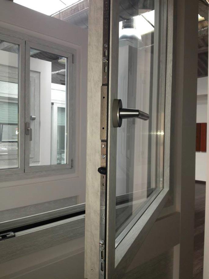Aluminios garcilaso informaci n canal 16 m xima - Aluminios garcilaso ...