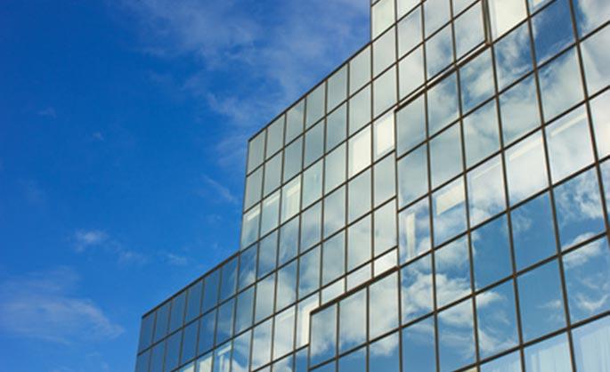 Aluminios garcilaso perfiles fachada semiestructural - Aluminios garcilaso ...