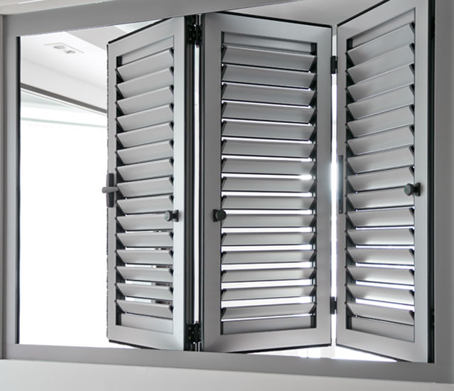 Aluminios garcilaso productos persianas mallorquinas - Lamas persianas aluminio ...