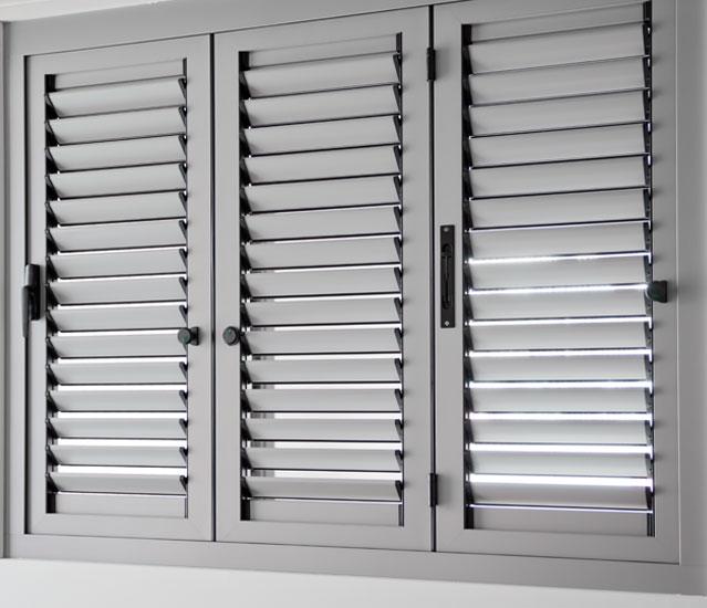Aluminios garcilaso productos persianas mallorquinas - Percianas de aluminio ...