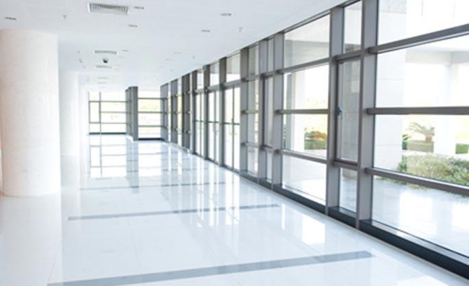 Aluminios garcilaso perfiles muro invertido - Aluminios garcilaso ...