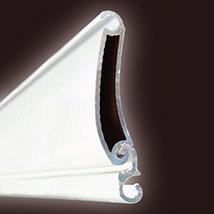 Aluminios garcilaso por qu aluminio seguridad - Aluminios garcilaso ...