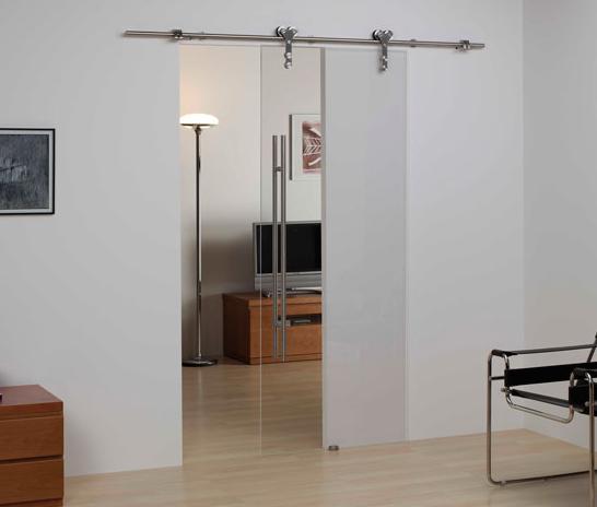 Aluminios garcilaso productos puertas correderas for Sistemas de puertas correderas interiores