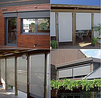 Aluminios garcilaso productos toldos para ventanas - Aluminios garcilaso ...