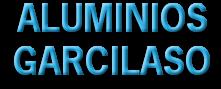 Aluminios garcilaso informaci n hoja oculta - Aluminios garcilaso ...
