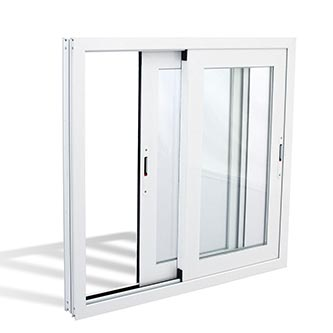 Aluminios garcilaso productos ventana de aluminio for Correderas de aluminio precios